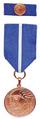 Medaile Za vzornou službu (CS ČR).png