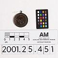 Medal, award (AM 2001.25.451-3).jpg
