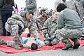 Medics train for worst-case scenario 150520-F-GO396-184.jpg