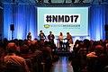 Medieeliten VS folket - NMD 2017 (34678898512).jpg