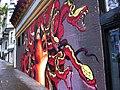 Medusa in San Francisco.JPG