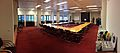 Meeting room B at the National Library of the Netherlands.jpg
