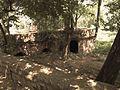 Mehrauli Archaeological Park 656.jpg