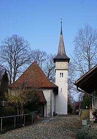 Meikirch Kirche (28).jpg