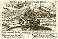 Meisner Hersfeld in Heßen Bonos Candor detail.jpg