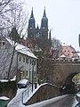 Meissen - Hohlweg - geo.hlipp.de - 32465.jpg