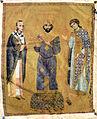Meister der Predigtsammlung des Heiligen Johannes Chrysostomus 2.jpg