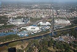 Melbourne Park - Tennis.jpg