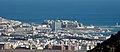 Melilla desde el Kol-La (cropped).jpg