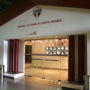 Títulos do São Paulo Futebol Clube – Wikipédia 76a0386e9a3f0