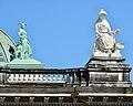 Memorial Hall roof sculptures Philly SE corner.jpg