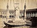 Memorial Well dli A136 cor.jpg