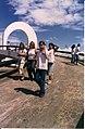 Memorial da América Latina (17167386300).jpg