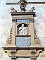 Memorial in Ripon Cathedral.jpg