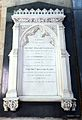 Memorial to William Plues in Ripon Cathedral.jpg