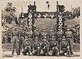 Memorybank2019-早期軍人慶祝國慶的標語.jpg