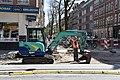Men At Work - Amsterdam (40481287293).jpg