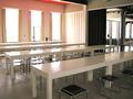 Mensa Bauhaus Dessau.PNG