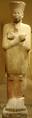 MentuhotepII-FuneraryStatue MetropolitanMuseum.png