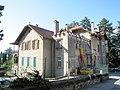 Meran Villa Wiesenburg.jpg