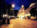 Merano Street Photography by Giovanni Ussi 42.jpg