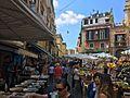 Mercato di Antignano Vecchia - (Naples).jpg