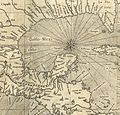 Mercator 1569 world map detail Gulf.jpg
