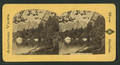 Merced River, Yo-Semite Valley, from Robert N. Dennis collection of stereoscopic views 2.png