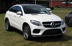 Mercedes Gl Diesel Review