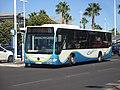 Mercedes-Benz Citaro C1 Facelift n°898 - Cap'Bus (Espace Grand Cap, Agde).jpg