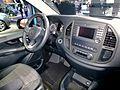 Mercedes-Benz Vito Kastenwagen Innen (447).JPG