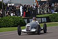Mercedes-Benz W25 at Goodwood Revival 2012.jpg