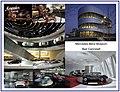 Mercedes - Benz - Museum - panoramio.jpg
