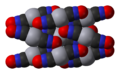 Mercury-fulminate-xtal-3D-vdW-B.png