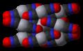 Mercury-fulminate-xtal-3D-vdW-B.png