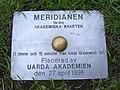 Meridian i Lund.jpg