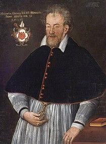 Merkelis Giedraitis 1585.jpg