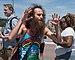 Mermaid Parade (60841).jpg