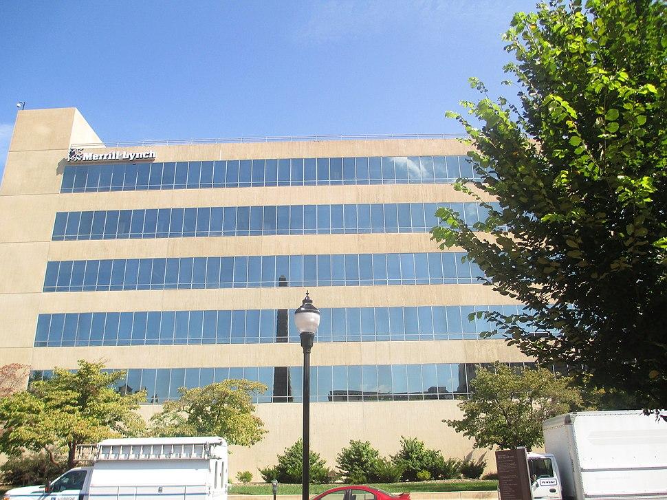 Merrill Lynch, Asheville, NC IMG 5207