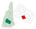 Merrimack-Hopkinton-NH.png