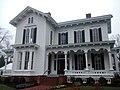 Merrimon-Wynne House 1.jpg