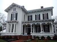 Merrimon-Wynne House 1.jpg