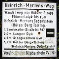 Mertens2.jpg
