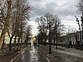 Meshchansky, CAO, Moscow 2019 - 3300.jpg