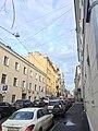 Meshchansky, CAO, Moscow 2019 - 3390.jpg