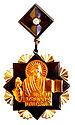 Orden de San Mesrop Mashtots