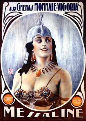 Messaline affiche.jpg