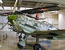Messerschmitt Bf 109E.jpg