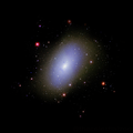 Messier110.png