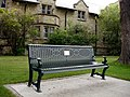 Metal Bench (2695057506).jpg